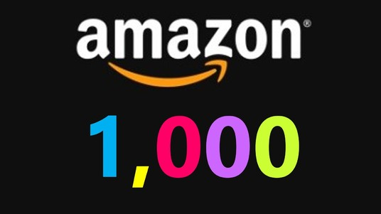 I will List 1,000 BEST Niche Products To Sell On Amazon Affiliate