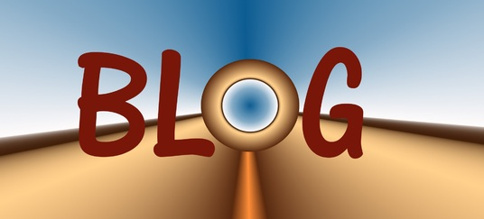 Write Your Financial Or Legal Blog Posts And Legal Article