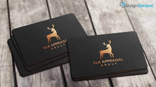 I will create professional business card  and LOGO in 24 hours