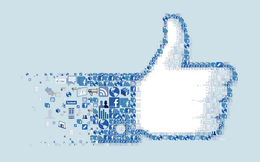 I will promote your facebook fanpage, guaranteed 1000 facebook likes