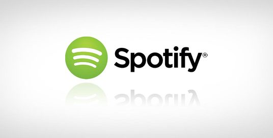 I will give you 1000 Spotify followers