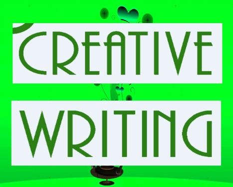 write captivating content for your blog or website