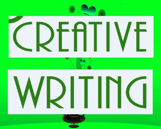 I will write captivating content for your blog or website