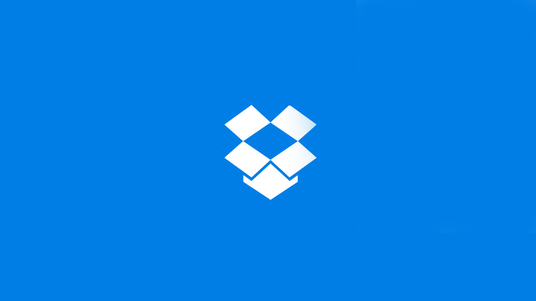 I will Give You 5 TB Dropbox Account