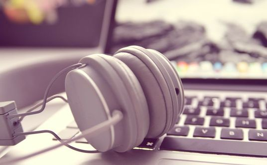 I will TRANSCRIBE your ITALIAN audio or video