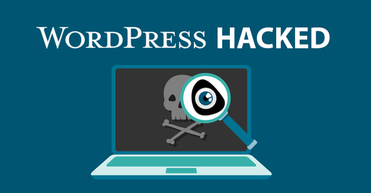 I will fix WordPress hacked website and clean malware Virus