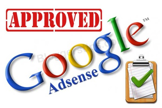 I will make your  google adsense account  with a youtube channel