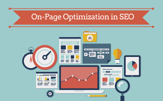 I will do both your off page , on page SEO and link building