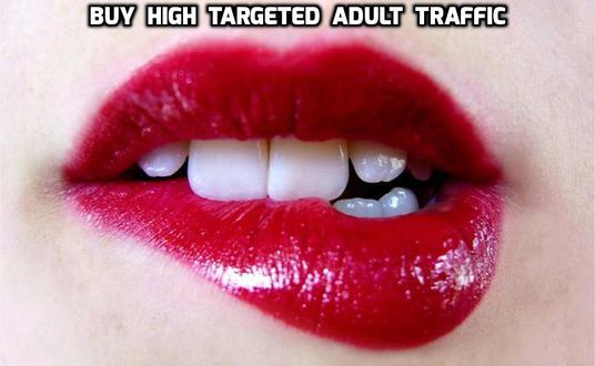 I will advertise your adult banner on adult websites,escort directories and adult tube sites