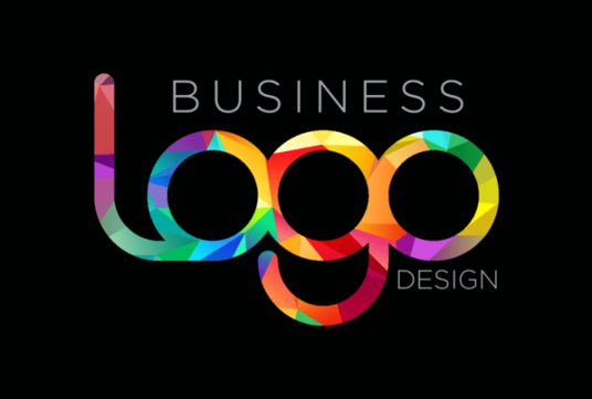 Design High Quality Professional Logo for your business
