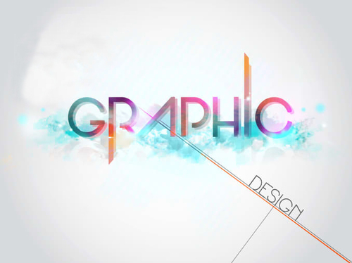 Do any Graphics Design Work