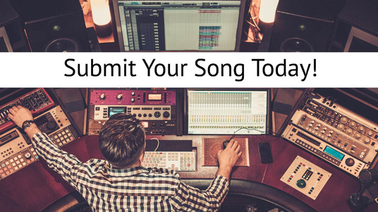 Create Epic Music Visuals for your Song