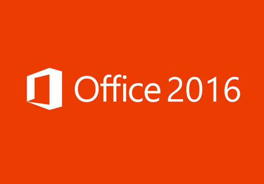 I will Install and Activate Original Microsoft Office 2016