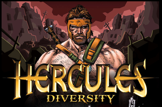 Give You The Hercules Diversity SEO Package: PA/DA/TF, Diversified Link, First Page Google