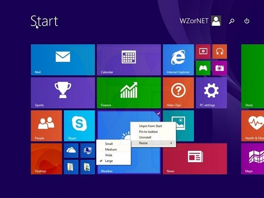 I will  troubleshoot issues of your windows desktop or laptop