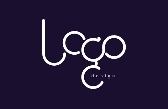 do a LOGO design