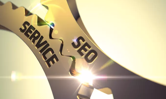 I will Fix Your Website SEO