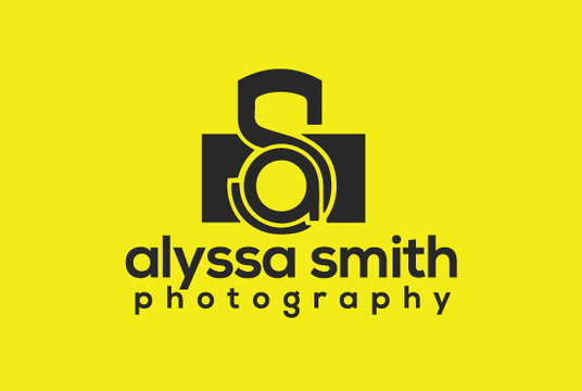 I will design Creative Logo for your business , company or website