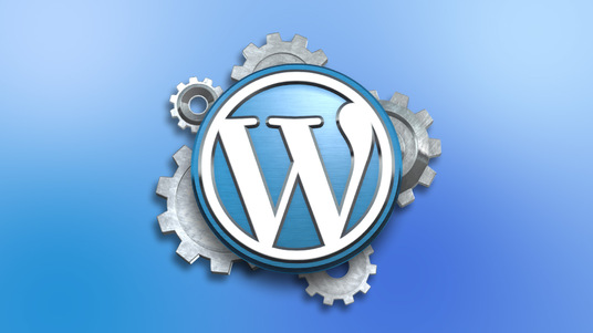 I will setup stunning WordPress blog  for you, fix WordPress and css issues within 24 hours