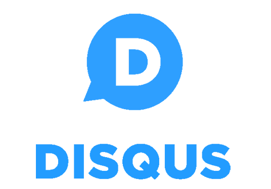 I will install Disqus Comment in WordPress