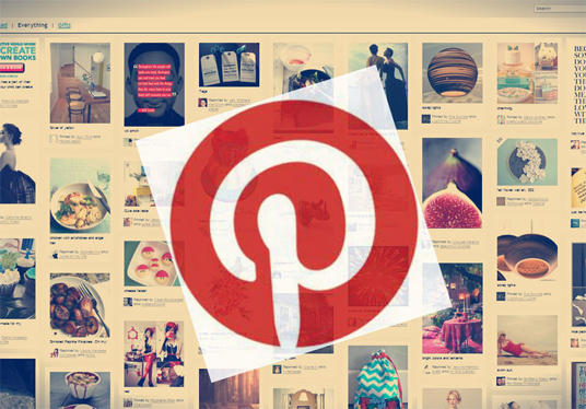 Show Pinterest Follow button, 'Save' button, Profile, Board, specific Pin in your Website