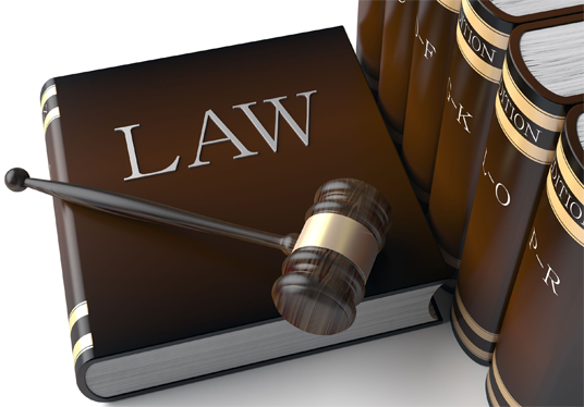I will design website for Lawyers