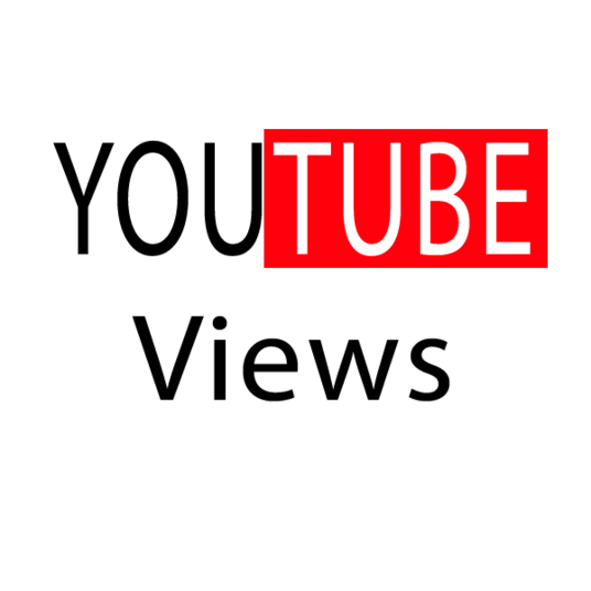 I will Get 2000 High Retention Views for Your YouTube Video To Improve Social Media Presence