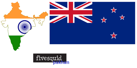 I will Create Top 40 Live Local Seo Citations For New Zealand & India Business