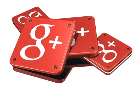 I will provide 200+ Google Plus Likes