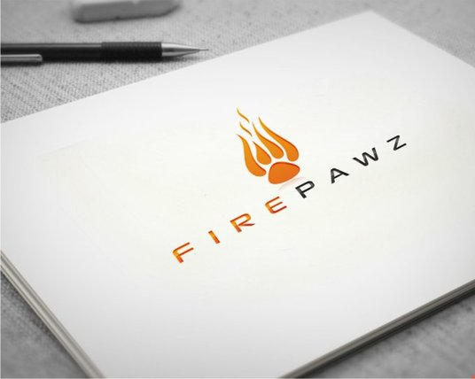 I will make Professional LOGO for your Business or Brand