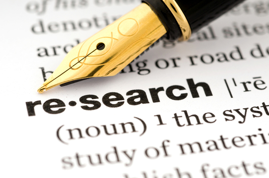 create an academic paper or research (not plagiarized and original)