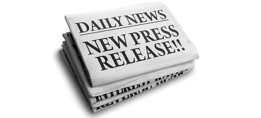 I will write an excellent press release to help your business gain valuable PR