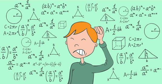 I will create maths assignments along with solutions for grade 5-8