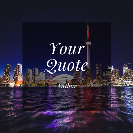 I will create 10 Social Media Posts With Quotes