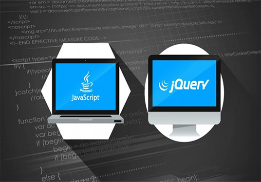 I will fix any JQuery or Javascript  bugs