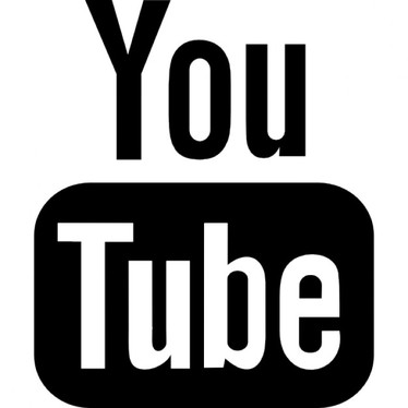 download and extract the songs from any 5 videos on youtube