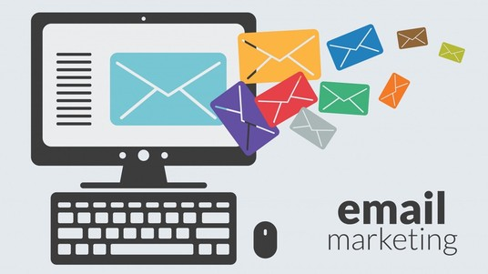 I will promote your Business by Email Campaign