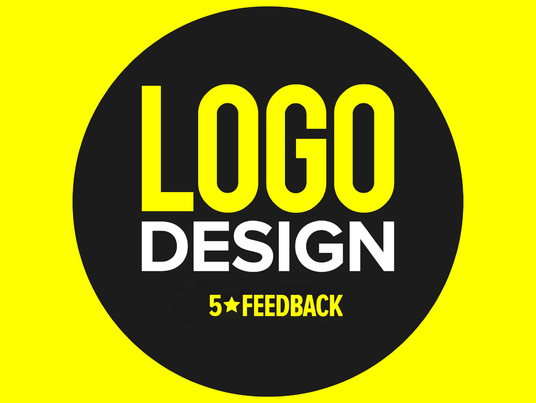 I will create custom LOGO