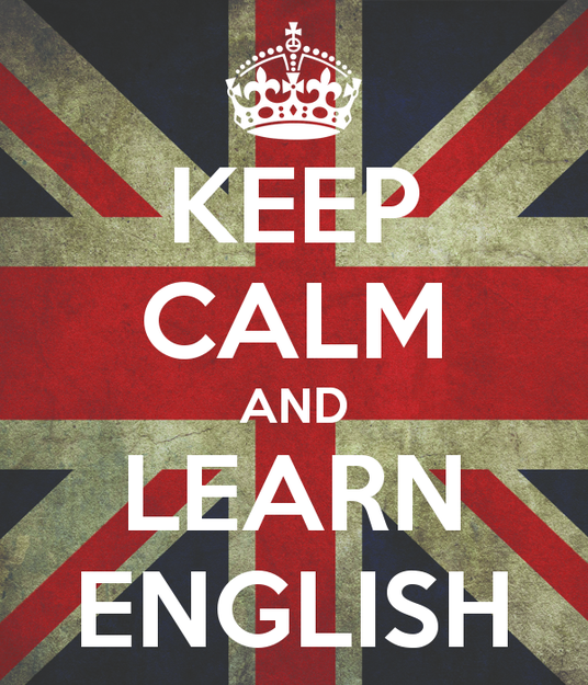I will help improve your English conversation skills