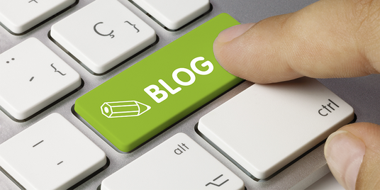 I will write a 1000 word article or blog post on any subject