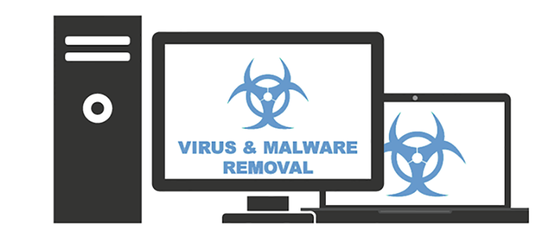 remotely Fix, Optimize, Clean your PC of Viruses, Spyware, or install new antivirus Software