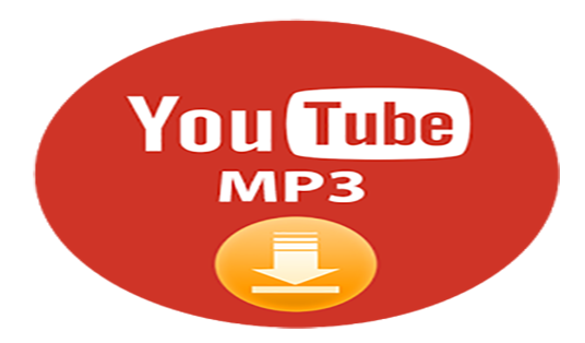 I will download and extract song from any 3 videos on youtube