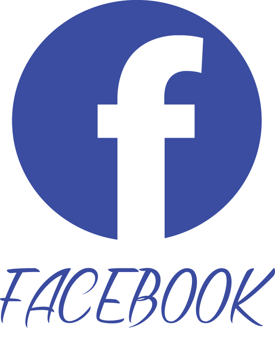 I will Gives you 500 Instantly started Guaranteed Facebook likes