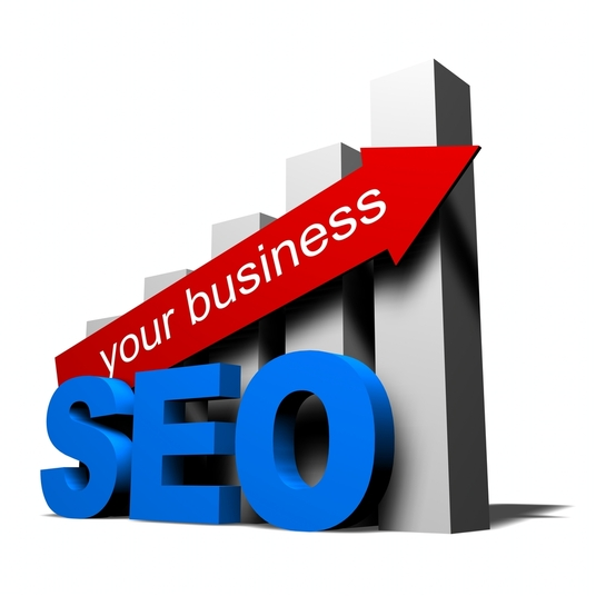 I will provide best Small site SEO Package - Safe SEO Website Starter Link Building