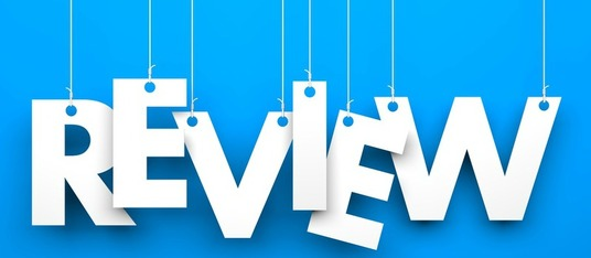 I will post positive reviews about your business on reviewing sites
