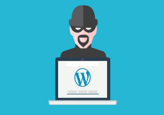 I will make wordpress website