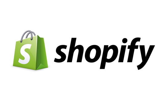 I will Connect or Point your Domain to your Shopify store