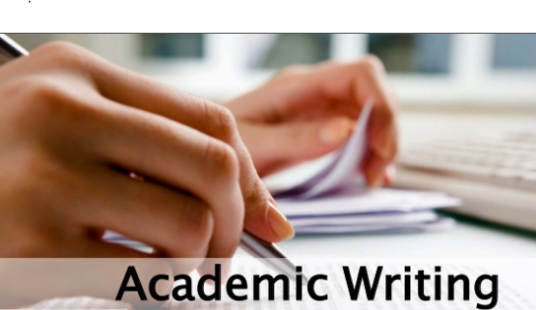 I will write your term-paper, research paper, Essay, Article, marketing plan, and proposals