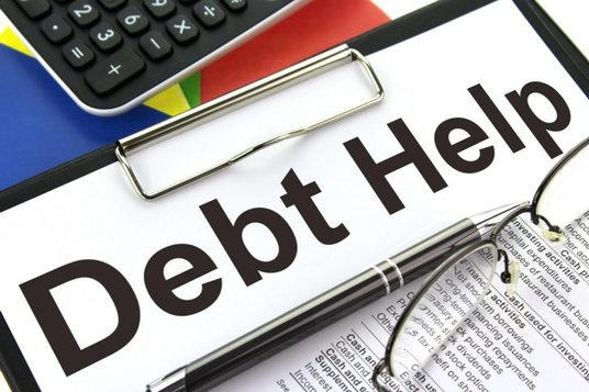 I will give you 1 hr of expert debt advice