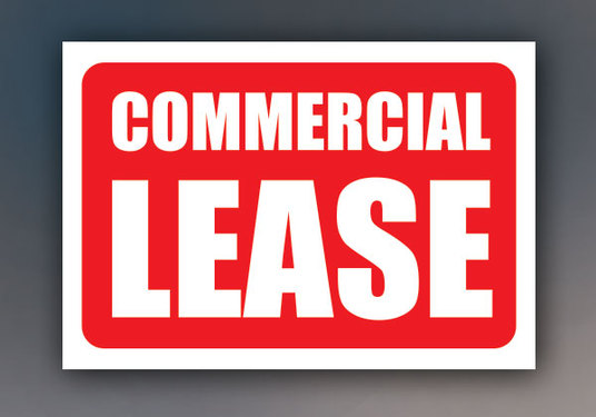 I will advise you about how to end your unwanted business lease early.